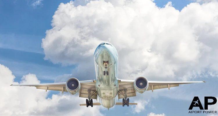 Luftsicherheit-Aviation