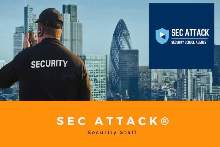 SEC Attack®