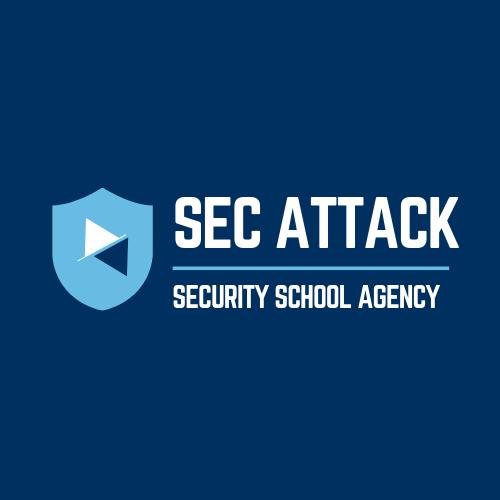 SEC Attack - Security Netzwerk