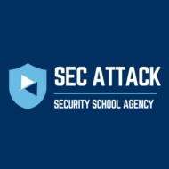 sec-attack.de – Weiterbildung mit SICHERHEIT